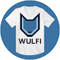 Subscribe to WULFI