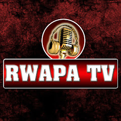 RWAPA TV - الروابا تيفي