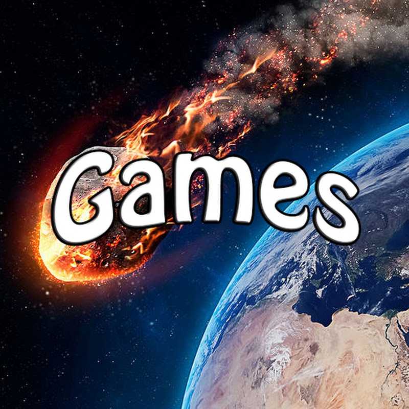 Meteorite Games