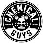 ChemicalGuys.eu