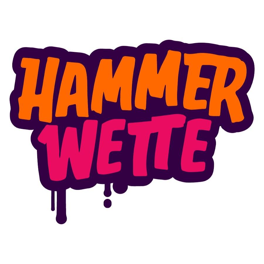 Wette English