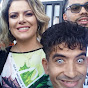 Celso Ferreira DT