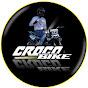 Croco Bike