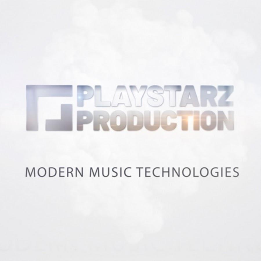 Playstarz