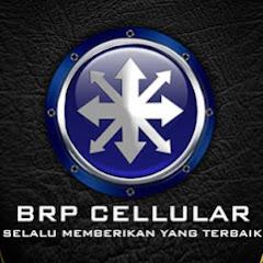 BRPcellular Tulungagung