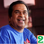 Telugu comedy World