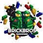 BrickBrosProductions