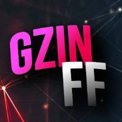 GZIN FF