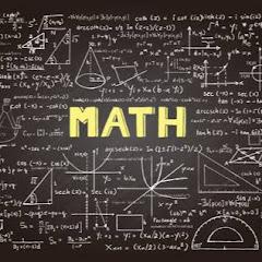 Maths By Sandeep Sir