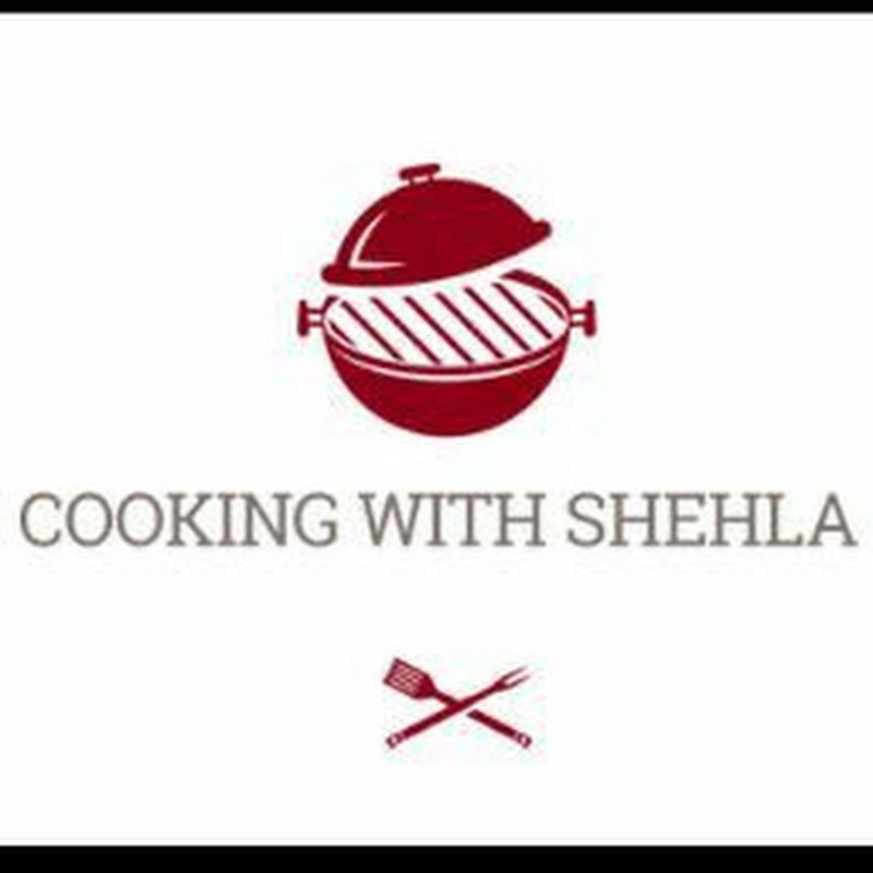 Cooking with Shehla (cooking-with-shehla)