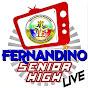 Fernandino Senior High Live - Youtube