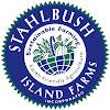 Stahlbush Island Farms Inc