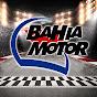 Programa Bahia Motor