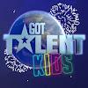 Kids Got Talent