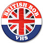 BritishBobHD