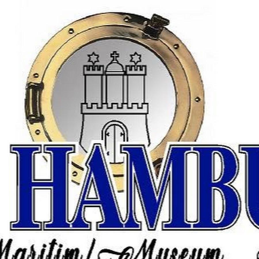 Hamburg 1 Tv