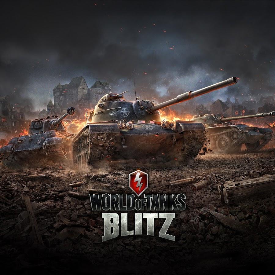 World of Tanks Mod Pack - YouTube