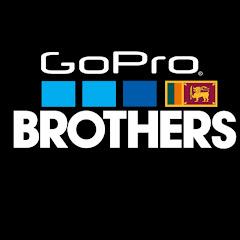 Gopro Brothers SL