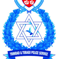 TTPoliceService