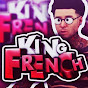 KingFrench