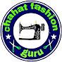 Chahat fashion.guru