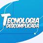 Tecnologia Descomplicada