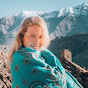 Anna-Katri Adalmina's Adventures