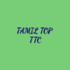 TAMIL TOP TTC