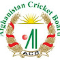 Afghanistan Cricket Board Official
