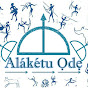 Alaketu Ode
