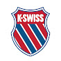 K-Swiss  Youtube video kanalı Profil Fotoğrafı