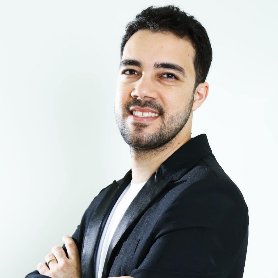 Vitor Miranda