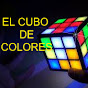 El Cubo de Colores