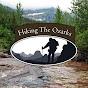 Hiking the Ozarks