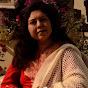 Indian Booktuber Shilpi