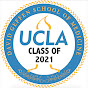 UCLA David Geffen School of Medicine Class of 2021 - Youtube