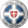 Vienna Celtic