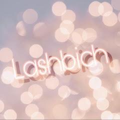 Lash Bich
