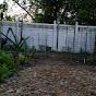 Kent-Johnson Gardens - Youtube