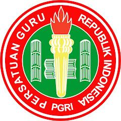 PB PGRI