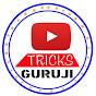 Tricks Guruji