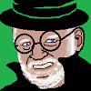 Internet Historian: Incognito Mode