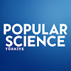 PopularScienceTR