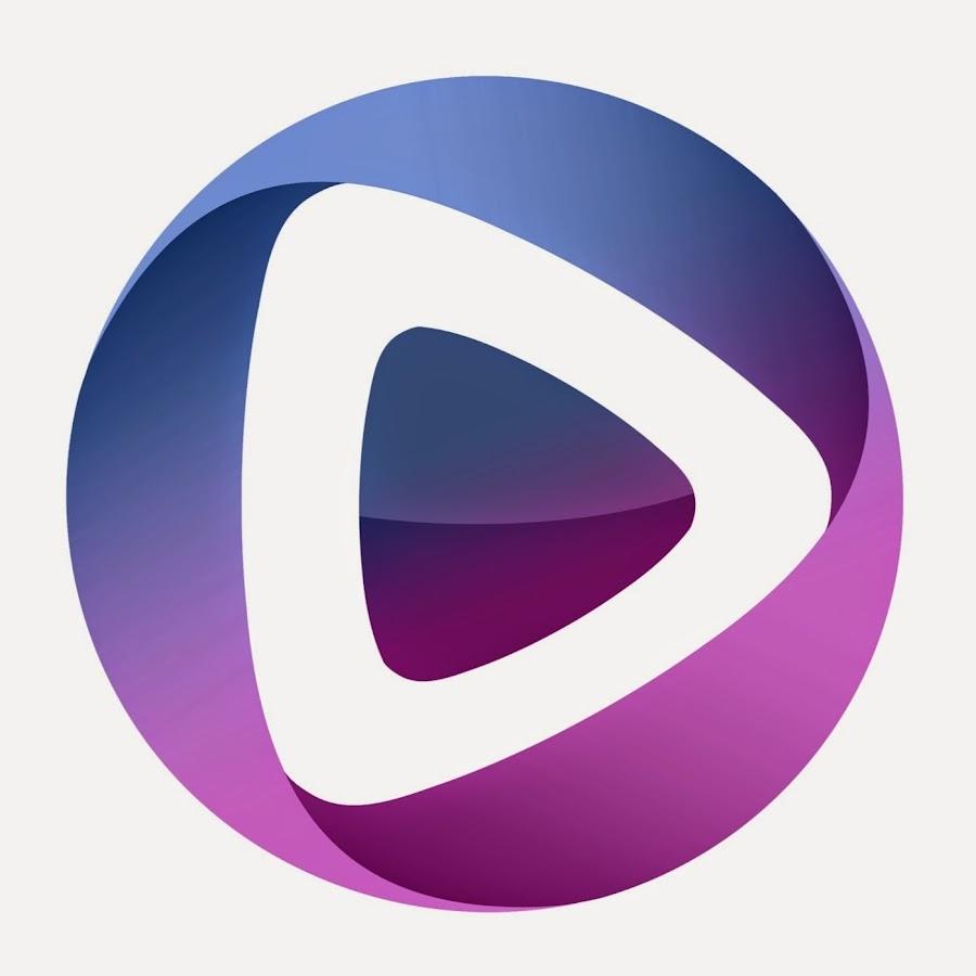 Alfan Music - YouTube