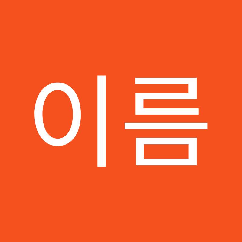 PangPangTV팡팡 테레비