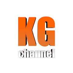 KG Channel