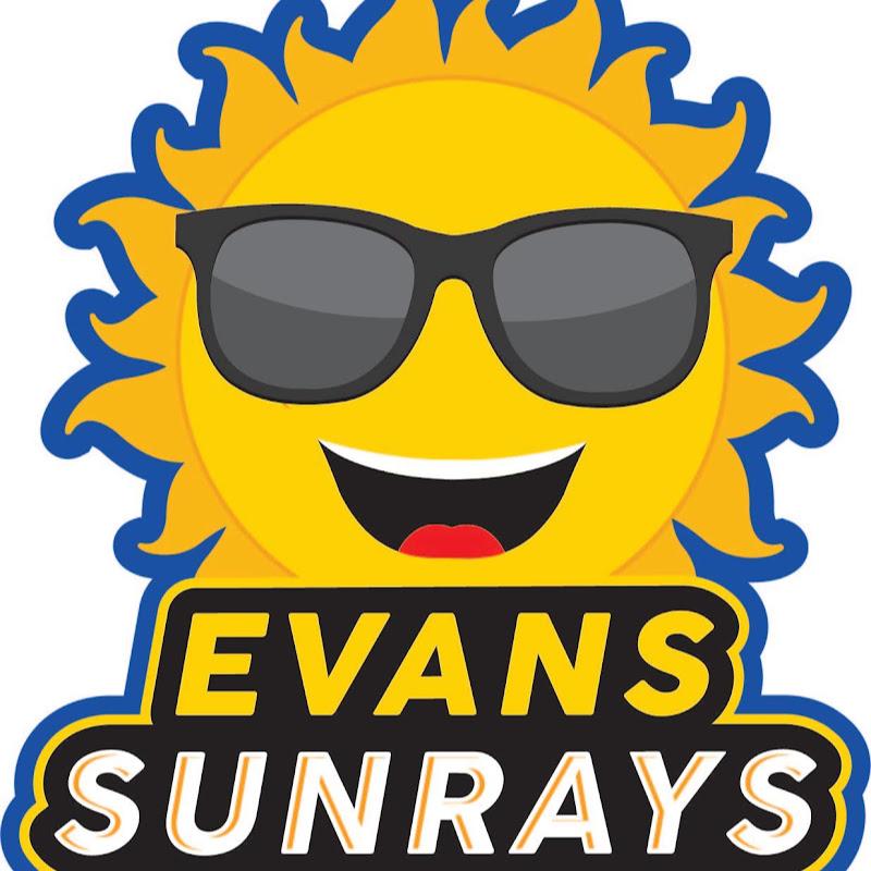 Evans News Network ENN