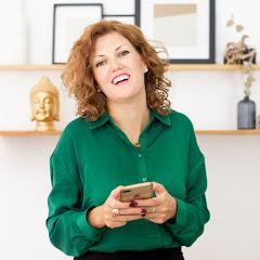 María Pilar Sánchez