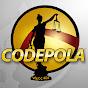 CODEPOLA