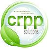 CRPP Solutions